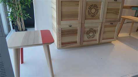Modificare Mobili Ikea by Modificare Mobili Ikea La Cameretta Montessori Con I