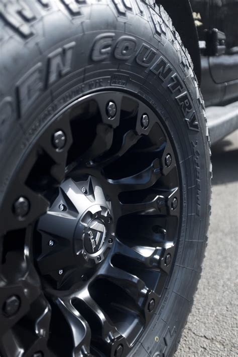 wil johns tire empire tire pros    reviews tires  hylan blvd grant city