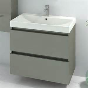 meuble de salle de bain 80 cm today