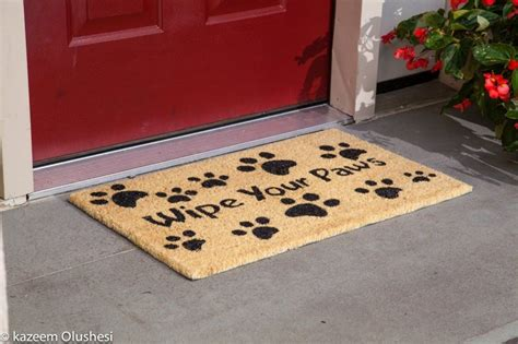 Cool Doormats Uk by Doormat Ideas Welcome Your Friends With Humour