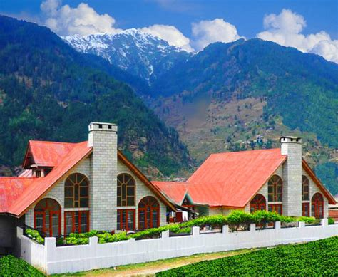 woodyvu shuru cottages manali b b reviews photos
