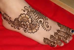 fatima eyebrow threading and henna art
