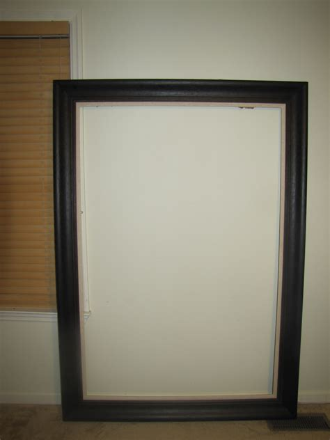 chic home items at your local thrift store looking fly thrift store picture frames choice image craft