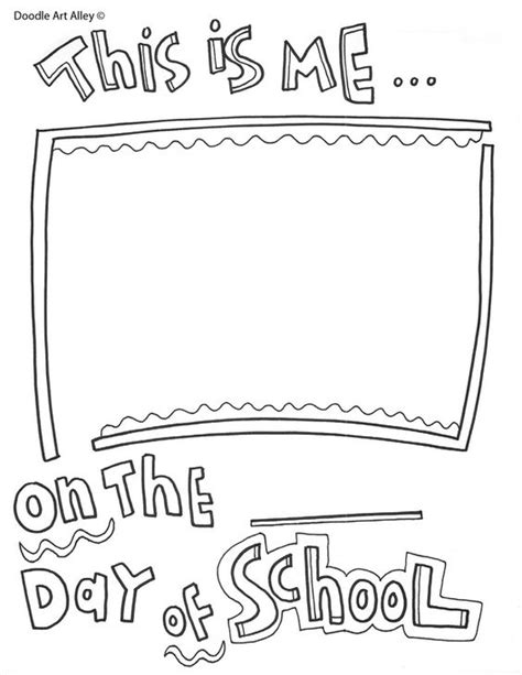 end of the year coloring pages for kindergarten top 13 pinterest picks to celebrate the last day of school