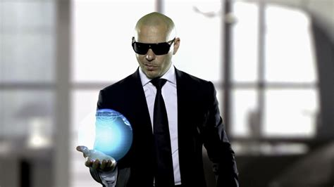 how to your pitbull to be a service pitbull rapper hd wallpapers