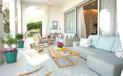 terrassenmöbel modern m 248 bler til terrassen
