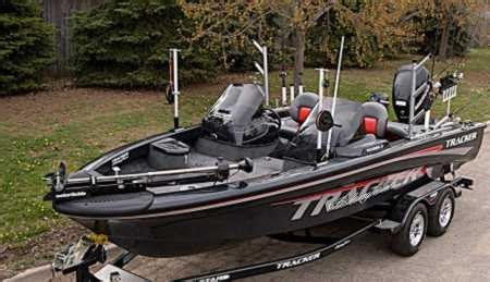 tracker tundra walleye boats for sale tracker boats google search fishing boats pinterest