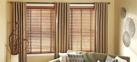 pole ls at lowes the essential guide to window treatments