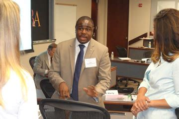 Cu Executive Mba Program by New Director For Cu Executive Mba Program Newsroom