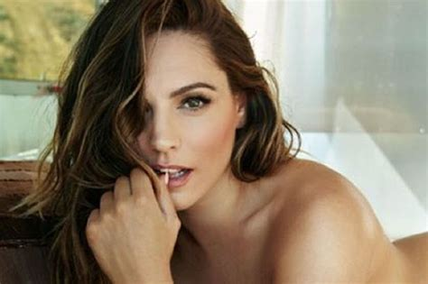 siobhan williams instagram kelly brook height and weight stats pk baseline how