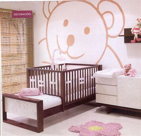 cunas de beb s cama junior 70x140cm pure nobodinoz cama infantil de