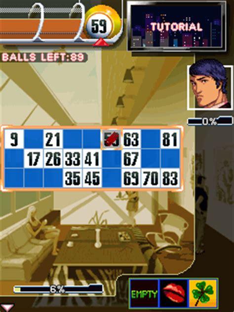download free full version java games for mobile full house bingo java game for mobile full house bingo
