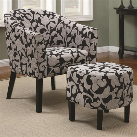 Accent Chairs For Living Room Clearance Uk Chairs Seating Chairs For Living Room Clearance