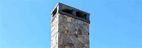 stone chimneys chimneys new england stoneworks chatham ma