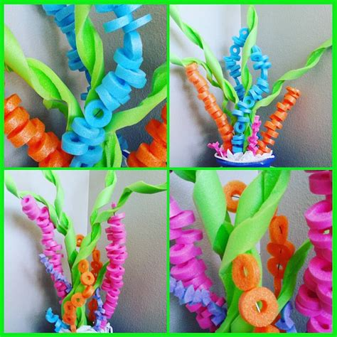 reef craft coral for crafts