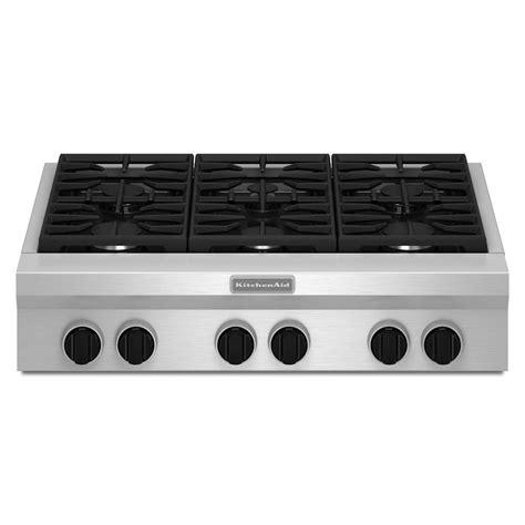 kitchen appliance reviews 2016