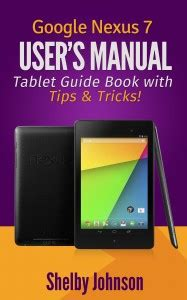 owners manual must tips and tricks for using your personal assistant to its fullest how to guide for echo show echo plus echo dot and echo look books tech ebooks tech media source