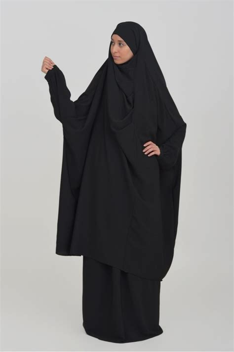Www Jilbab Khimar khimar for veiled al moultazimoun boutique