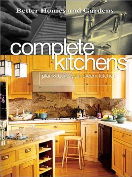 build your own kitchen dream house experience complete kitchens dream house experience