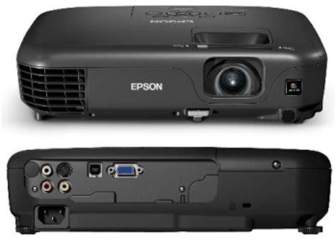 Epson Eb X02 Projector epson ebx02 â ðºñ ð ð ñ ñ ð ð ð ðµð ðµ ð ð ðµð ñ ð ð ðµñ ñ ð ð ñ ðºðµ â ñ ðµð ð