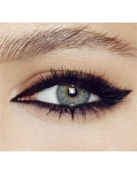 Eye Liner Black rock n kohl in bedroom black eyeliner tilbury