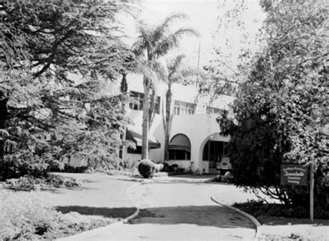 Gill Dodge 1000 Images About Dodge House Irving Gill On