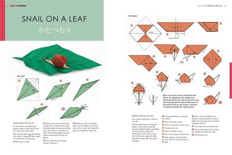 Origami Design Secrets Pdf Free - origami design secrets pdf free images craft