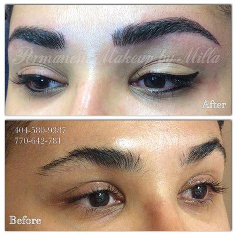 eyeliner tattoo greenville nc best permanent makeup life style by modernstork com