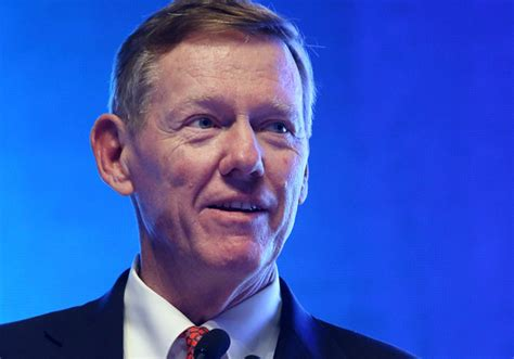 mulally business plan review format alan mulally business plan review template former