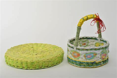 home decor baskets 100 home decor baskets baby nursery woodland crib