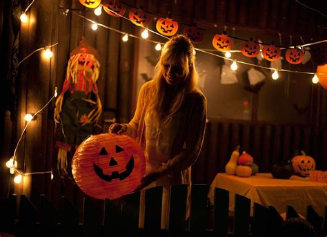 halloween show themes halloween safety 10 ways to protect your home bob vila