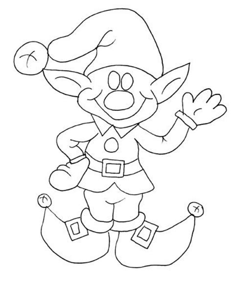 christmas in italy for kids coloring page pinterest image result for http www youthonline ca coloringcorner color christmaself2 jpg