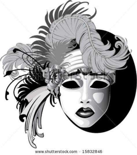 dramacool mask google image result for http thumb11 shutterstock com