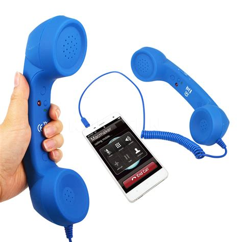 2016 cell phones 2016 mobile phones new phones in 2015 2016 new fashion mic retro telephone cell phone handset