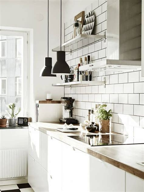 kitchens and interiors 25 best ideas about kitchen interior on pinterest