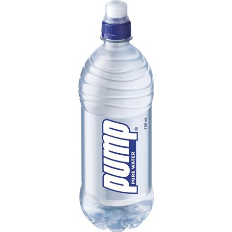 with water bottles still water bottle woolworths