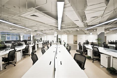 Turning empty offices into smart business decisions JLL Real Views