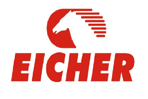 eicher motors head office address impremedianet