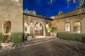 Calvis Wyant Luxury Homes 25 Best Images About Front Exteriors On Home Entrances Parks And Arizona