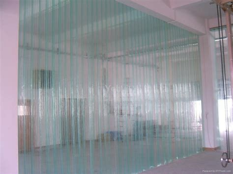 plastic curtain door cold room door curtains cold room door cold room curtain