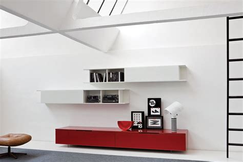 ikea soggiorno componibile soggiorno componibile moderno ikea soggiorno componibile