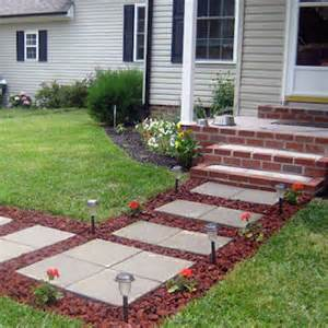 patio and walkway designs lava rock walkway ideas 15 ideas for your home and