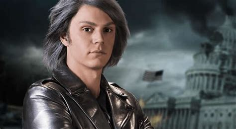 quicksilver movie actor avengers age of ultron from joss whedon