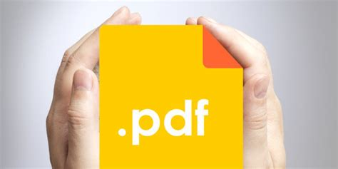 compress pdf offline to 100kb the best online tools to reduce the weight of a pdf ieenews