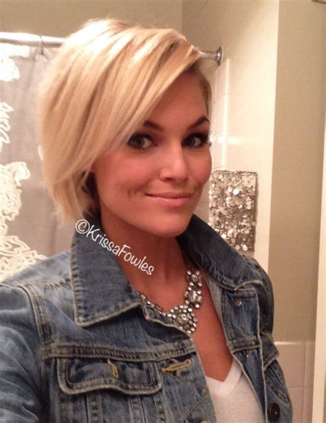 Hairstyles For Haired by 149 Best Images About Krissa For Fowles Hair On