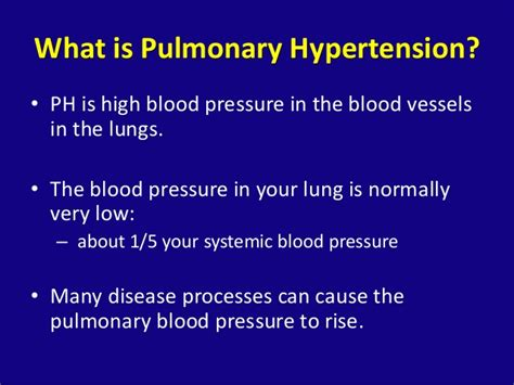 rise higher believe in your cuz no one else will books pulmonary arterial hypertension overview for scleroderma