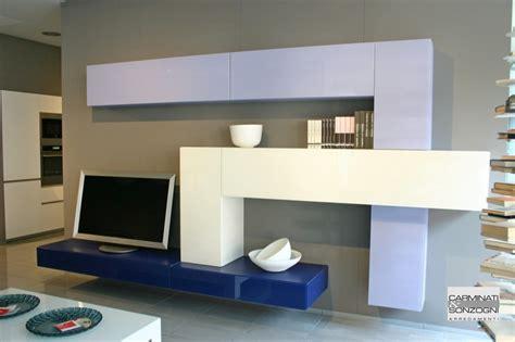 lago mobili soggiorno lago outlet mobile da soggiorno in offertacarminati e sonzogni