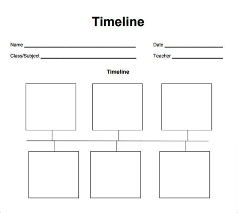 search results for blank timeline calendar 2015