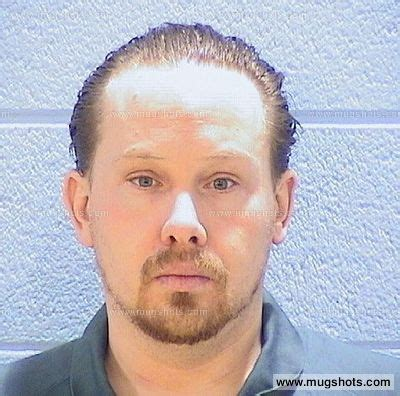 Kankakee County Il Court Records Grant Mossell Mugshot Grant Mossell Arrest Kankakee