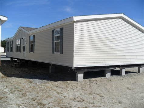 used wide mobile homes cavareno home improvment